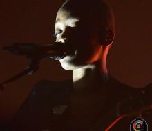 Concert – Phat Tran Photographe