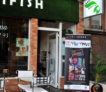 Services – Phat Tran Photographe