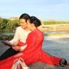 Mariage – Phat Tran Photographe