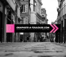 Graphiste à Toulouse